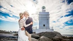 10% off wedding photographer package from Wedding Coupons. www.weddingcoupons.co.za wedding packages | wedding coupons | wedding photography | wedding photographer | wedding specials | wedding deals