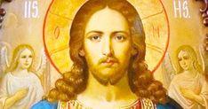 Jesus Christ, Disney Characters, Fictional Characters, Lord, Artwork, Painting, Mai, Karma, Interior