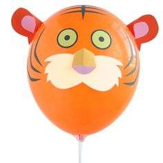 baloon animals