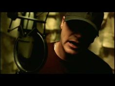 3 Doors Down - Here Without You  (More for the song than the video.