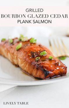 Healthy Grilling, Grilling Recipes, Fish Recipes, Vegetable Recipes, Seafood Recipes, Cooking Recipes, Seafood Meals, Traeger Recipes, Tilapia Recipes