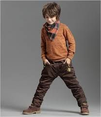 Resultado de imagen para moda niño Kids Fashion Show, Boys Wear, Tween, Kids Outfits, Hipster, Concept, Guys, Children, How To Wear