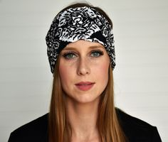 Shop our large selection of graphic shirts, headbands and hats today! Boho Headband, Headbands, Workout Session, Wild And Free, Graphic Shirts, Daydream, North America, Black And White, Hoodies