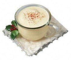 Bebidas: Ponche de Navidad (Especial Recetas de Navidad – Cena de Navidad). http://www.saborcontinental.com/2009/12/recetas-tragos-recetas-de-navidad-ponche-de-navidad/