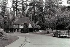 HistoryLink.org- the Free Online Encyclopedia of Washington State History Seward Park