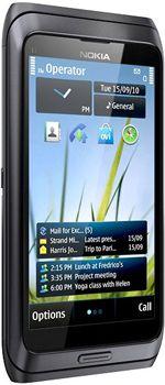Nokia E7 Price | Price of Nokia E7 in Saudi Arabia | Latest Nokia E7 2012 | Digitalcorner