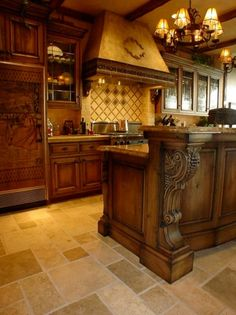 Custom Speaker Cabinets | Custom Cabinets | Pinterest | Cabinets, Custom  Cabinets And Save$$$ Amazing Pictures