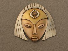 mask_nubian_lady