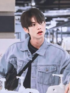 (20) Queenie (@Daffa71856906) / Twitter Handsome Prince, Handsome Actors, Handsome Boys, You Deserve The World, Bright Wallpaper, Sunshine Love, Bright Pictures, Boy Photography Poses, Poses For Men