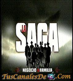 Telenovela La Saga Negocio De Familia Capitulo 29 Miercoles 22 De Agosto Del 2012