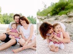Natürliche Familienfotos am Isarufer von München  http://blog.alinelange.de/natuerliche-familienfotos-am-isarufer-in-muenchen/