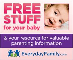 Are you pregnant, Just had baby? Know someone who is pregnant? Know a pregnancy center? Click banner above for FREE baby coupons, samples, magazines and so much more! This is such a great way to PASS THE BLESSING ON ALSO Small Birthday Parties, Birthday Party At Home, Free Stuff By Mail, Free Baby Stuff, Bacon Cheese Potatoes, Baby Coupons, Baby Momma, Baby Boy, Free Baby Samples