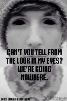 Shadow Moses-BMTH
