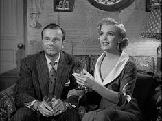 Marilyn Monroe - Love Nest Movie