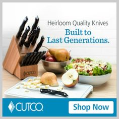 Heirloom Quality Knives Built to Last Generations!  Sarah Rose von Tettenborn Call/Text: 403-392-1788 Web: von_Tettenborn.Cutco_Rep@yahoo.com Web: www.mycutcorep.com/SarahvonTettenborn Pinterest: @von_Tettenbornc Instagram: sarah_rose_von_tettenborn  #cutco, #cutco_at_home, #cutco_enthusiasm