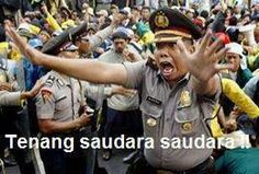 Ideas For Memes Indonesia Humor Spongebob Face, Memes Spongebob, Cartoon Jokes, Mean Humor, Memes In Real Life, Memes Funny Faces, New Memes, Relationship Memes, Jokes Quotes