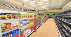 grocery_store_healthy_cereal_campaign_06-10-2013_21-13-14.jpg (600×311)