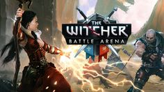 The Witcher Battle Arena Hack Tool - http://www.mobilehacktool.com/the-witcher-battle-arena-hack/  http://www.mobilehacktool.com/the-witcher-battle-arena-hack/  #TheWitcherBattleArenaApk, #TheWitcherBattleArenaApkHack, #TheWitcherBattleArenaFreeHack, #TheWitcherBattleArenaHack2015, #TheWitcherBattleArenaHack2015Android, #TheWitcherBattleArenaHack2015NoSurvey, #TheWitcherBattleArenaHackTool