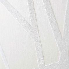 Tapete Sumi Shimmer von Harlequin-3045 Oriental Wallpaper, Colorful Wallpaper, Print Wallpaper, Wallpaper Roll, Wallpaper Online, Designer Wallpaper, Matcha, Fabric Design