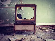 Have to start catching up on my TV ... by thepiccolacollection