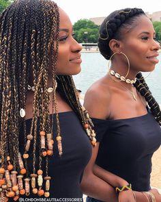 Beads: @londonsbeautiiaccessories https://www.instagram.com/londonsbeautiiaccessories/?hl=en  Hair:@londonsbeautii https://www.instagram.com/londonsbeautii/?hl=en