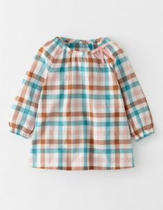 Pretty Woven Top 31756 Woven Tops at Boden