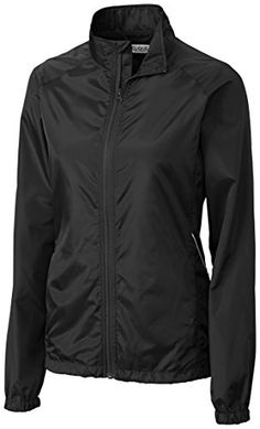 Clique LQO00029 Womens Lady Active Full Zip Black Small *** Find out more about the great product at the image link.