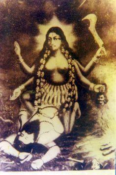Shiva and Shakti in cosmic union Hanuman, Durga, Krishna, Om Namah Shivaya, Kali Mata, Mother Goddess, Shiva Shakti, India, Tantra
