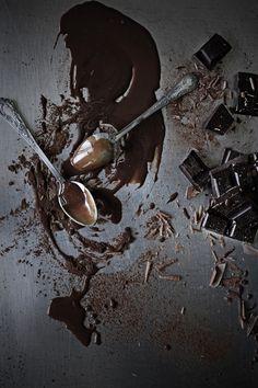 https://flic.kr/p/dr1rbA   Chocolate   Recipe and more photos soon at pratos-e-travessas.blogspot.com