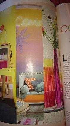 affiche film e la playa affiches d coratives affiches et d co murale salon et salle. Black Bedroom Furniture Sets. Home Design Ideas
