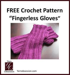 Crochet Stitches Joining Yarn : Crochet Joining Methods on Pinterest Crochet Stitches, Stitches and ...
