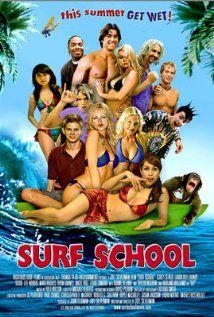 Watch Surf School Online HD - http://www.watchlivemovie.com/watch-surf-school-online-hd.html