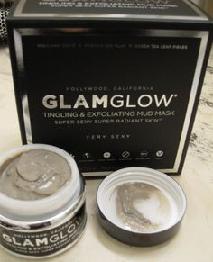 This is a must to your beauty routine! Instant facial and much more. Hollywood secret thats out!