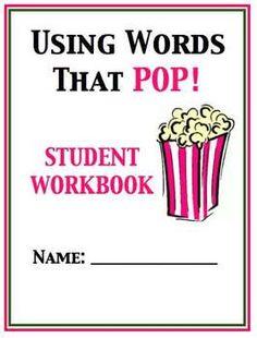 Words help in essay