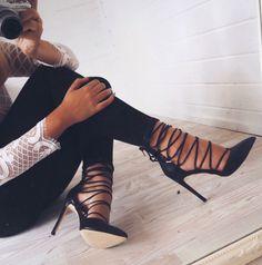 #Shoes #Sapatos #Estilos #Style