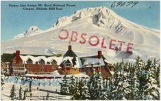 File:Timberline Lodge, Mt. Hood National Forest, Oregon. Altitude 6,000 feet (69079).jpg