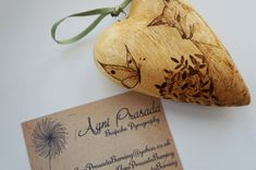 Things I need for Spring by Justine Pateman on Etsy