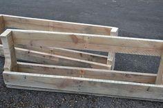 Lavorare Il Legno Pdf : Lavorare il legno ernest scott pdf best projects images in