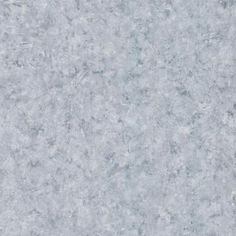 56 sq. ft. Giovanni Blue Scratch Marble Wallpaper-412-56937 at The Home Depot