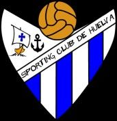 Sporting Club Huelva  Liga Iberdrola (España)