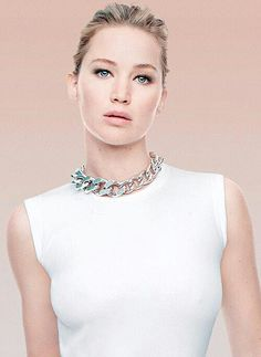"""blissfully-chic: """"Jennifer Lawrence for Marie Claire France, December 2014 Photographed by: Daniel Jackson """" Daniel Jackson, Jennifer Lawrence Fotos, Marie Claire France, Beautiful People, Beautiful Women, Beautiful Celebrities, Beautiful Actresses, Bollywood, The Originals"""