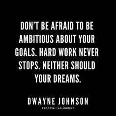 inspirational quotes for athletes - Relationships + inspirational quotes motivation Change Is Good Quotes, Good Life Quotes, Inspiring Quotes About Life, Quotes To Live By, Quote Life, Dont Be Afraid Quotes, Hard Work Quotes, Motivational Quotes For Working Out, Positive Quotes