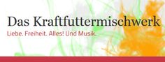 Tweet im Bog #kraftfuttermischwerk http://www.kraftfuttermischwerk.de/blogg/premium-rasen-samen/