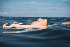 How to Take the Perfect Summer Photos According to Beach Girls - Star Style PH Summer Photos, Beach Photos, Cute Photos, Have A Day, Have Fun, Genuine Smile, Before Sunset, Instagram Worthy, Beach Girls