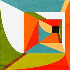 PERSPECTIVE 05 » Alexandre Reis #urbanarts #urbanartswall #arte #art #popart #poster #canvas #design #arq #decor #homedecor #homestyle #artdecor #wallart #arquitetura #architecture