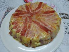 Je vous propose de vous régaler avec ce plat, à déguster chaud, tiède ou froid,seul ou accompagné d'une salade. Le gâteau de pommes de terre au reblochon c'est un délice. gâteau de pommes de terre au reblochon ingrédients pour faire le gâteau de pommes...