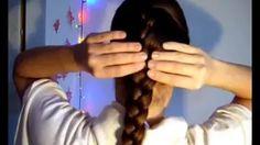 elling woman - YouTube