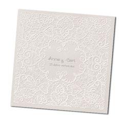 Edle Einladungskarten In Tollen Design Zur Silberhochzeit Online Bestellen