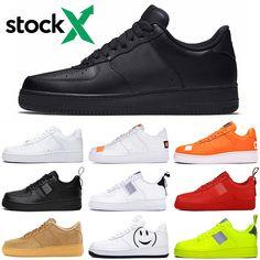 Nike Air Max 270 React Pas Cher Hommes Femmes Chaussures De Course BE TRUE Jaune Triple Noir Blanc Violet Hommes Designer Trainer Sneaker Taille 36 45
