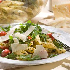 Italienischer Nudelsalat - Wochenblatt für Landwirtschaft & Landleben